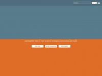 agroup.com