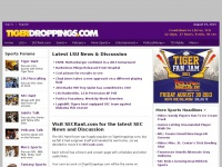 tigerdroppings.com