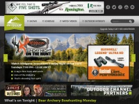 outdoorchannel.com