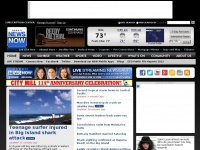 Home - Hawaii News Now - KGMB and KHNL
