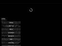 boilerroom.tv
