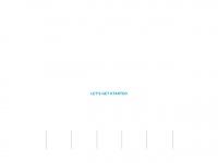animink.com