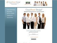 cincystreetdesign.com