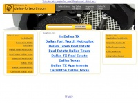 dallas-fortworth.com