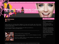 staceycallagher.co.uk