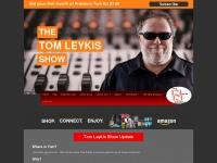 The Tom Leykis Show