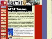 ktkt99.com