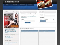 airtalents.com