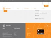 bancodicaribe.com