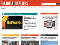 canadianbusiness.com