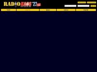 radiokaos.com
