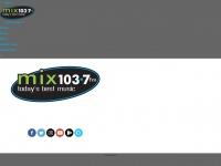 mix1037fm.com