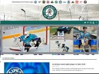 icewolves.ca