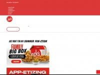 Eatatjacks.com