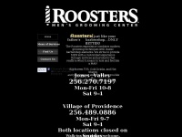 alroosters.com