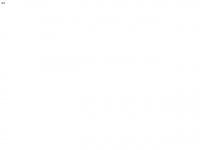 Tactek.net