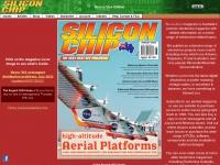 siliconchip.com.au
