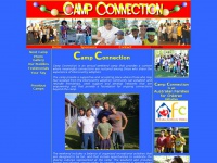 Campconnection.org