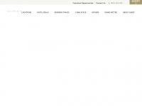 questapartments.com.au
