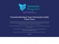 cradlecoasttours.com.au