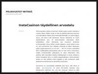 apollobaymusicfestival.com