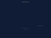 Theatreroyal.info