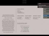 ivanhoe.com.au