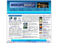 mercataworld.com