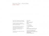 normanday.com