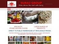 surajgroup.net