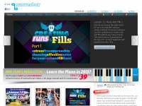 quaverbox.com