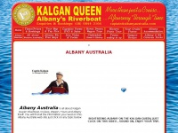 Albany Australia Tours Cruises Attractions Things to do in Albany WA.