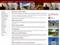 historicalbany.com.au