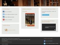 saracenestates.com.au