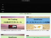 Aboriginalartonline.com