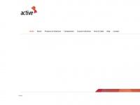 activecomponents.com