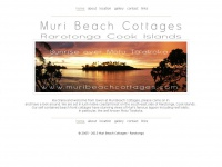 muribeachcottages.com