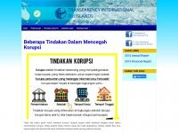 Transparencyfiji.org