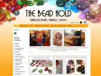 beadhold.co.nz