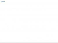 yellow.co.nz