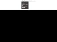 pixelpilots.com
