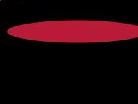 terabyte.co.nz