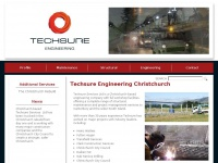 Techsure.org