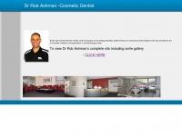 cosmetic-dentist.co.nz