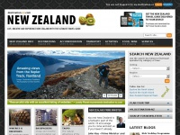 destination-nz.com