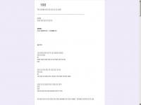 vision100.net