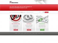 makingwebsiteswork.co.nz