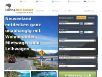 touring-newzealand.de