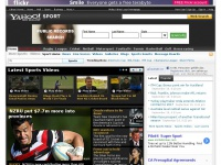 nz.sports.yahoo.com