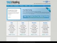 webfreehosting.net Thumbnail